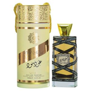 Lattafa-Oud-Mood-Gold-2