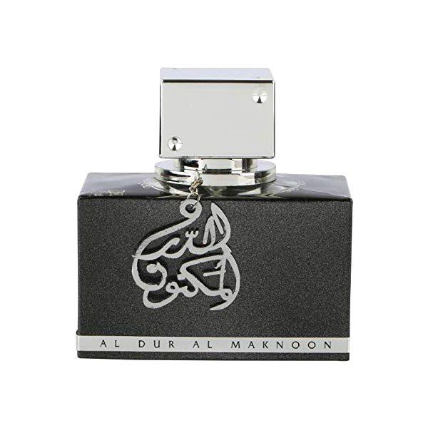lattafa-al-dur-al-maknoon-silver-1