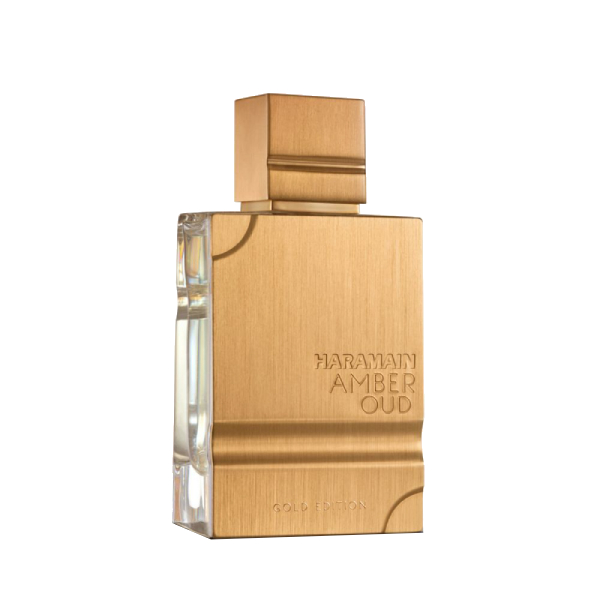 Amber-Oud-Gold-Edition-1