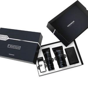 al-haramain-laventure-gift-set-1