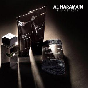 al-haramain-laventure-gift-set-2