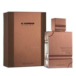 Al-Haramain-Amber-Oud-Tobacco-Edition-2