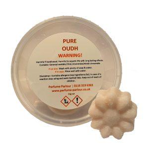 Perfume-Parlour-Pure-Oudh-Waxmelts