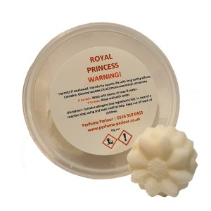 Perfume-Parlour-Royal-Princess-Waxmelts