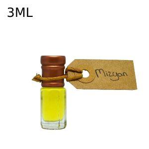 Aboe-Safiya-Mizyan-3ML