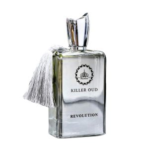 Paris-Corner-Killer-Oud-Revolution-3