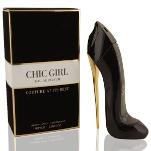 Fragrance-World-Classy-Chic-Girl-2