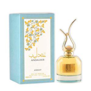 Lattafa-Asdaaf-Andaleeb-2