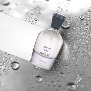Khadlaj-Musk-Pour-Narcis-1
