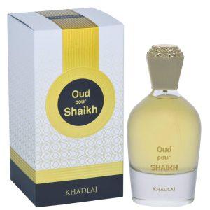 Khadlaj-Oud-Pour-Shaikh-3
