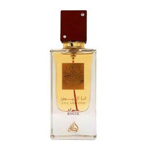 Lattafa-Ana-Abiyedh-Rouge-1