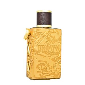 Amoud-Brown-Orchid-Gold-Edition-4