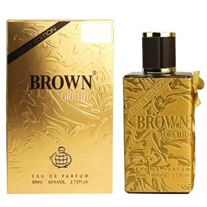 Amoud-Brown-Orchid-Gold-Edition-5