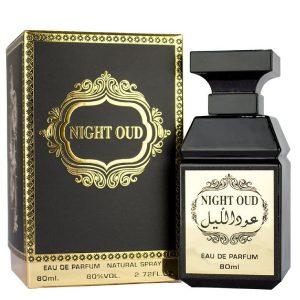 Fragrance-World-Night-Oud-2