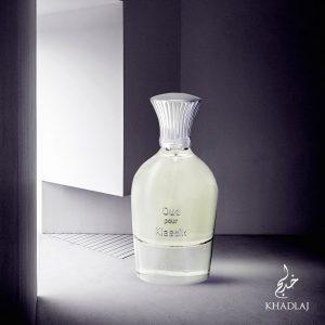Khadlaj-Oud-Pour-Klassik-1