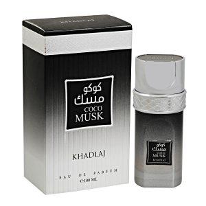 Khadlaj-Coco-Musk-2