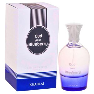 Khadlaj-Oud-Pour-Blueberry-2