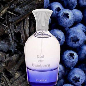 Khadlaj-Oud-Pour-Blueberry-3