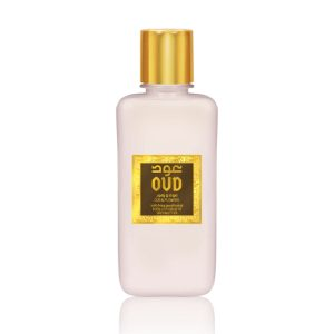 Oudlux-Oud-Flowers-Oud-Hand-Body-Lotion-300ml.jpg