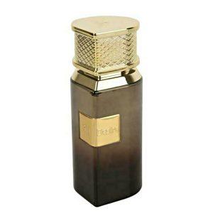 Khalis-Oud-Desire-600x600-1