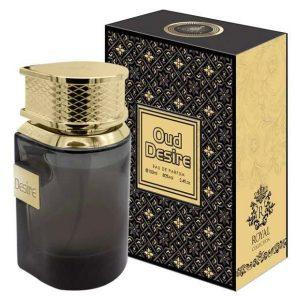 Khalis-Oud-Desire-600x600-2