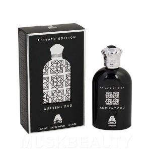 Anfar-Ancient-Oud-Private Collection-2-600x600