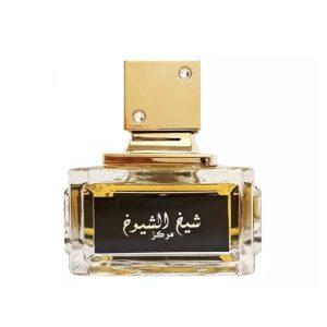 Lattafa-Sheikh-Al-Shuyukh-Concentrated-1