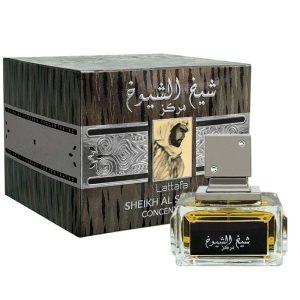 Lattafa-Sheikh-Al-Shuyukh-Concentrated-2