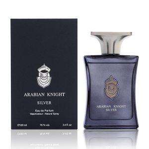 Arabian-Oud-Arabian-Knight-Zilver-2