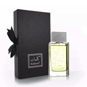 Arabian-Oud-Kalemat-Black-2