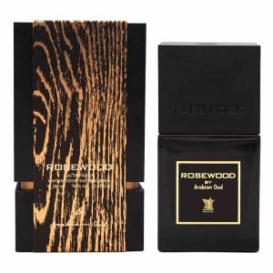 Arabian-Oud-Rosewood-2