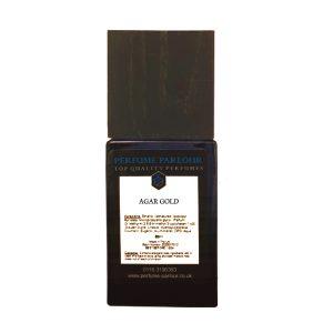 Perfume-Parlour-Agar-Gold