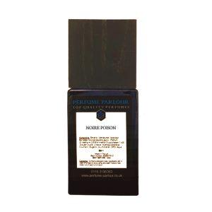 Perfume-Parlour-Noir-Poisen
