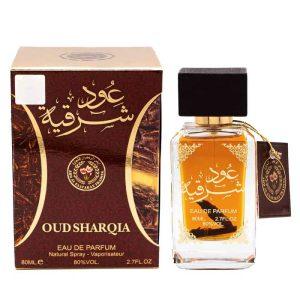 Ard-Al-Zaafaran-Oud-Sharqia-2
