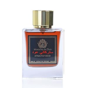 paris-corner-ministry-of-oud-strictly-oud
