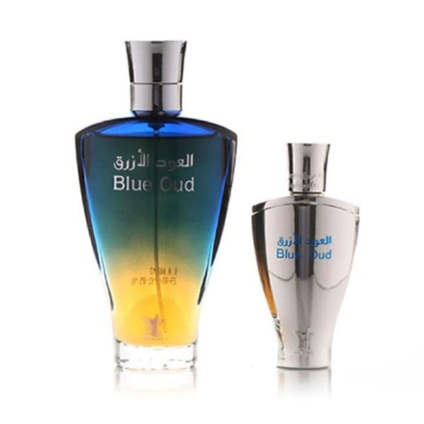 arabian-oud-blue-oud