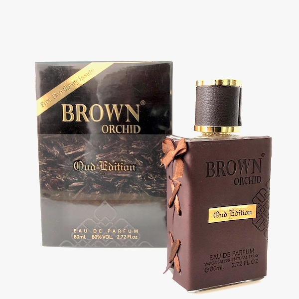 Fragrance_World-Brown-Orchid-Oud-Edition-2