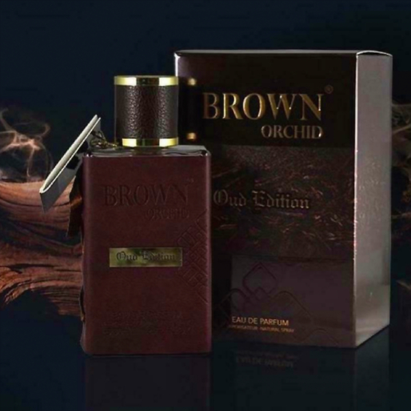 Fragrance_World-Brown-Orchid-Oud-Edition-3