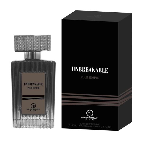 Grandeur-Elite-Unbreakable-2
