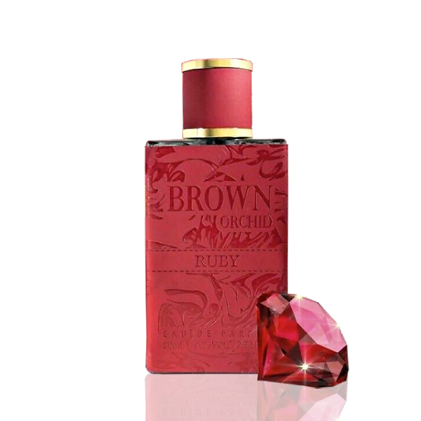 fragrance-world-brown-orchid-ruby-1