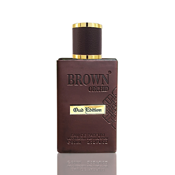 Fragrance-World-Brown-Orchid-Oud-Edition-2