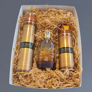 lattafa-iconic-oudh-gift-set-2