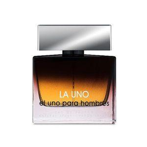 fragrance-world-la-uno-el-uno-para-hombres
